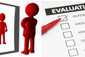 Usklajevanje samoevalvacije z zunanjo evalvacijo v sistemih poklicnega izobraževanja v Evropi